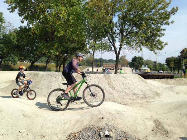 Sunnyside Bike Park Grand Opening Event Sept 20-bx_9lrvccaelns8.jpg