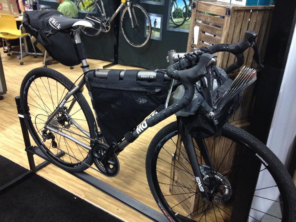 New Bike?  Moots Routt - 45 - Gravel Grinder!-bxsgxklciaafpoi%5B1%5D.jpg