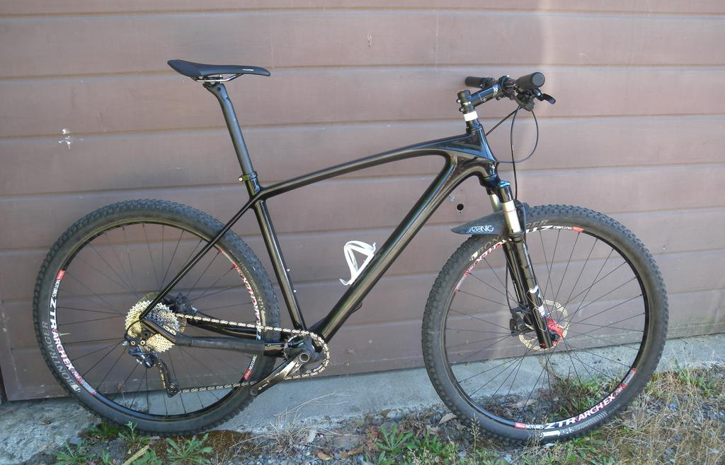 Chinese Carbon 29er-bxt-right.jpg