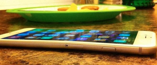 Anyone getting the iPhone 6?-byp8cfrimaavdpc.jpg
