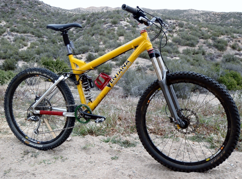 Show us a picture of your 26er MTB that you still use on the trails-bzz-011-800x594-.jpg