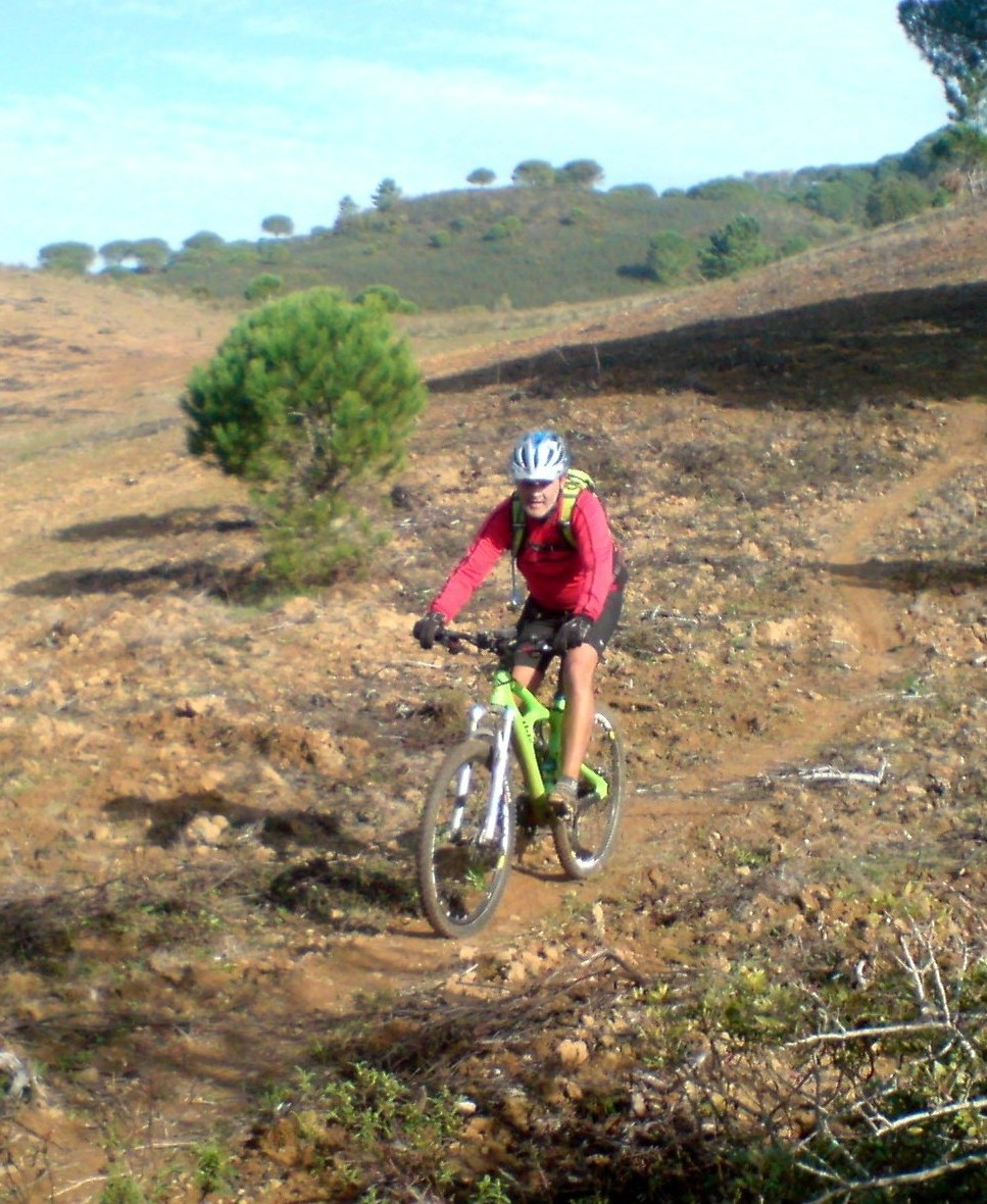 Mountain biking Portugal-c%F3pia-de-dsc00885.jpg