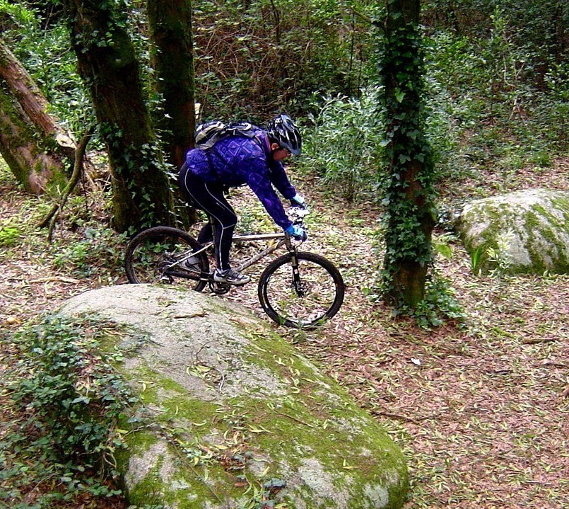 Mountain biking Portugal-c%F3pia-de-sintra-29-1-2010-028.jpg