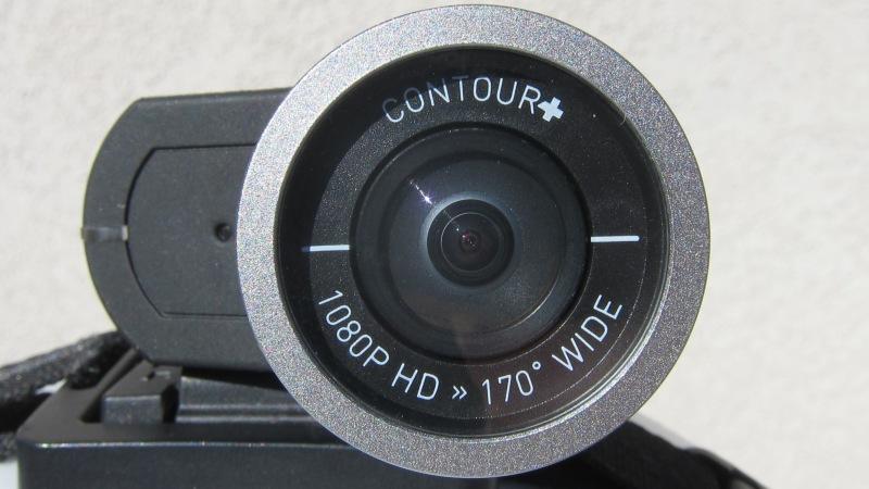 Contour+ Lens