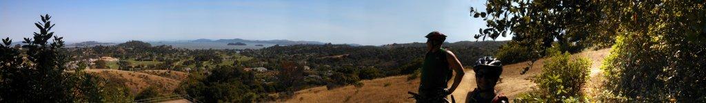 Panoramic photos-c-camp.jpg