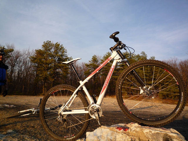 Post a pic of your Cannondale  29er-c-dale-29er-2....jpeg