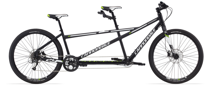 The Official Cannondale Thread-c14_29m_tndm29_bbq.png