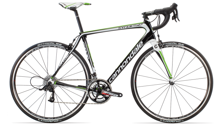 Post a PIC of your latest purchase [bike related only]-c14_700m_syncr_4_grn_1.png