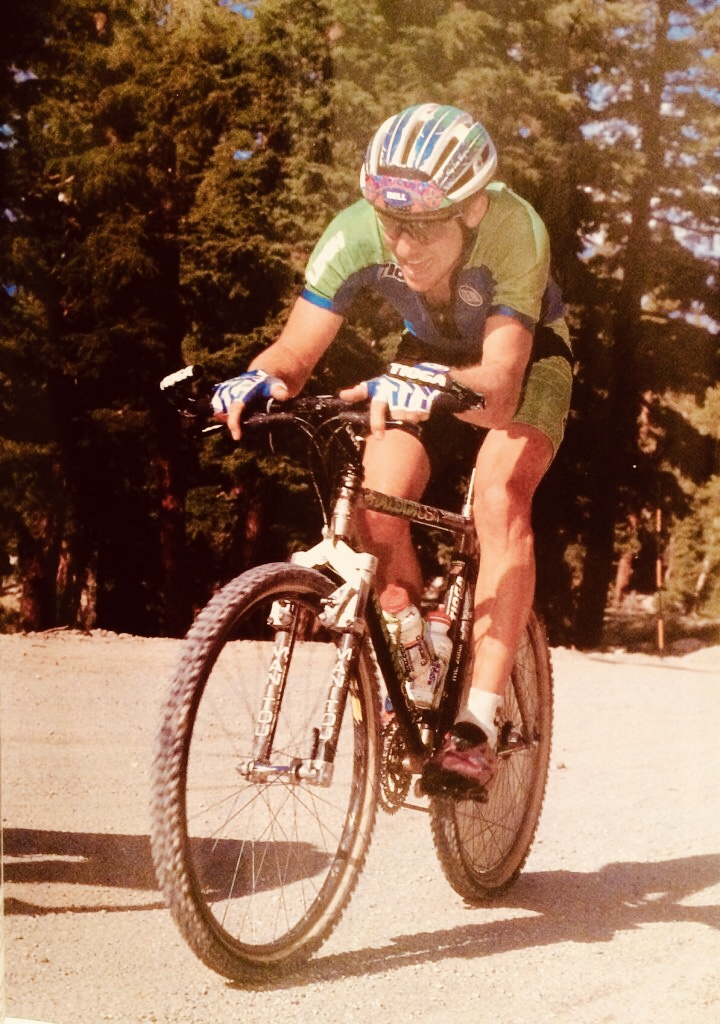 Official John Tomac Picture Thread-c1823291-e8c6-4ec2-9805-a34d974af19d.jpeg