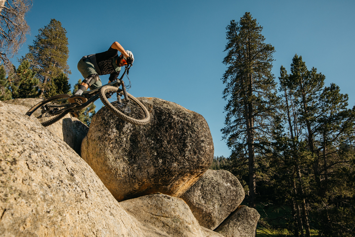 961ae1359de 2019 Cannondale's Jekyll 29er released into the wild- Mtbr.com