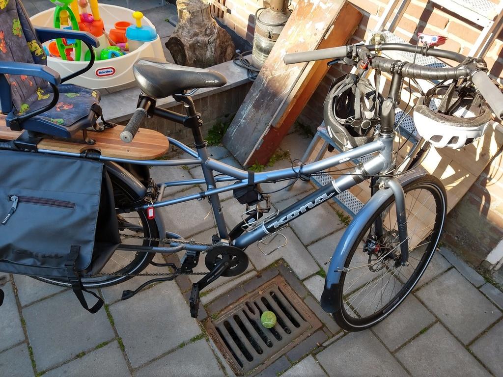 Post Pics of your Cargo Bike-c19a658c-a2bd-4e8a-8d32-ca093471fb2c.jpg