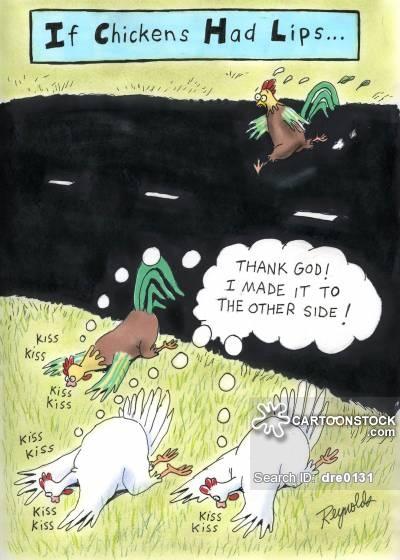 O.C. Official Daily Chuckle thread.... Comic Strip Enhanced...-c19f783f-e427-489b-b969-18c58b7078da.jpeg