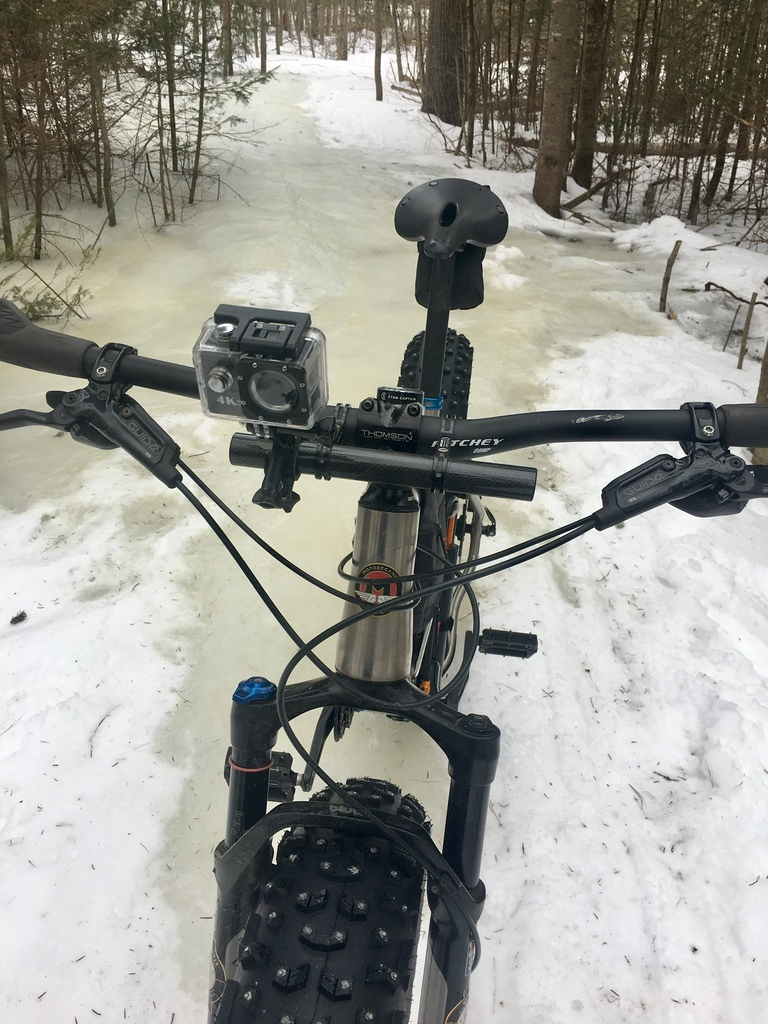 Snow and ice riding picture thread.-c1ea05fc-8bf8-400f-9b3f-0a8643fe77c3.jpg
