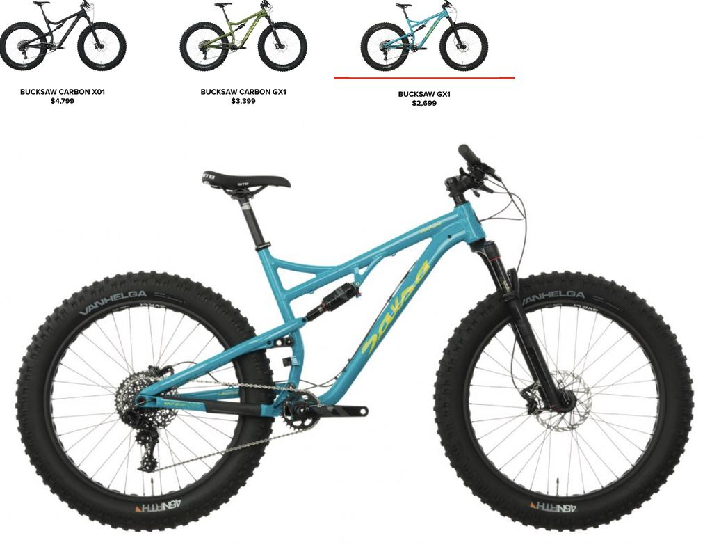 Your help would be greatly appreciated picking out my wife's first mountain bicycle.-c25e5fbd-3763-481d-b009-a0ee2aaeef44.jpg