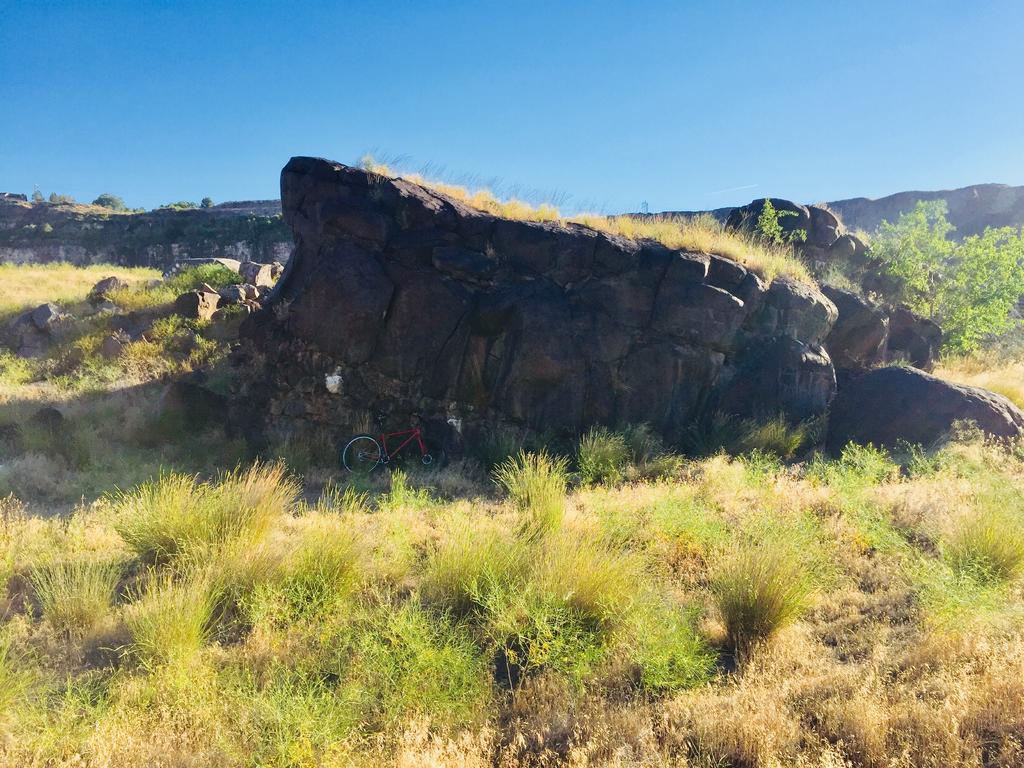 Riding+Geology= awesome!!!-c274a079-7ffe-4cff-ae58-43a448eb878a.jpg