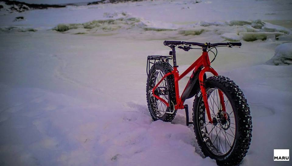45nrth 4.6 Wrathchild Front Tire for Snow?-c28b2ce4-83f5-4082-b960-081d1e75b1a5.jpeg