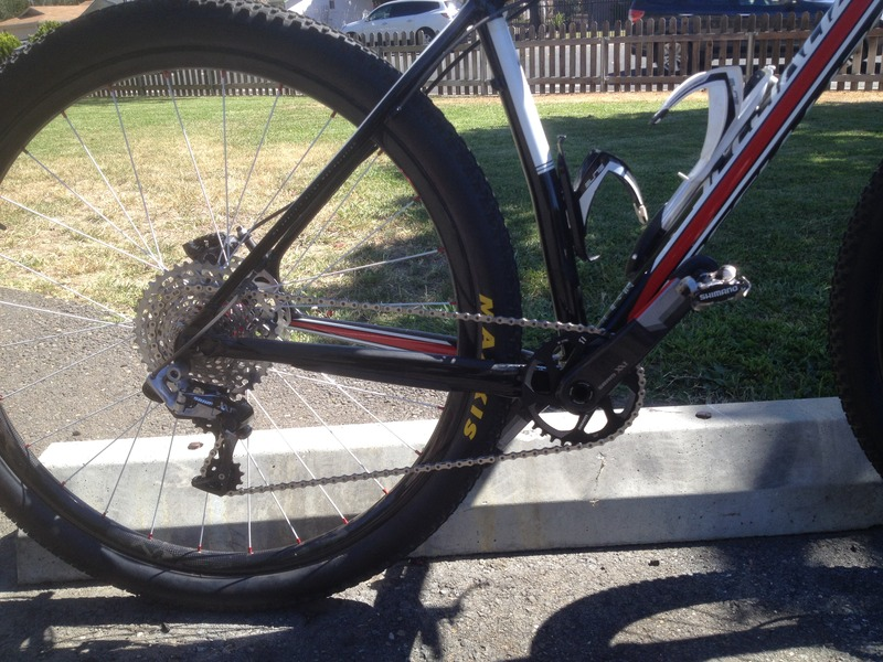 What's The Latest Thing You've Done To Your Specialized Bike?-c2d66c9a-f9d8-4a17-bc14-4faa3f3ade78_zpskafxuo9u.jpg