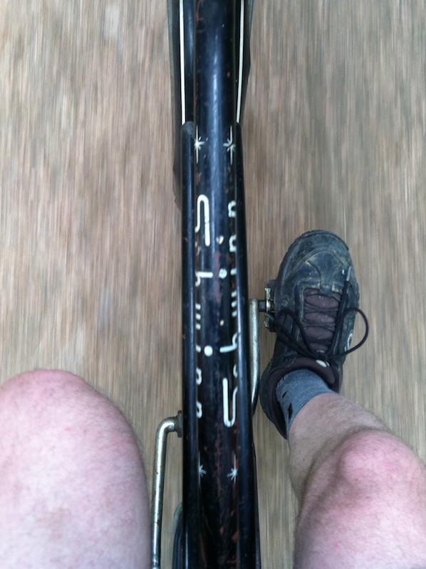 Bike and rider combo = 125 years-c2qr1kp.jpg