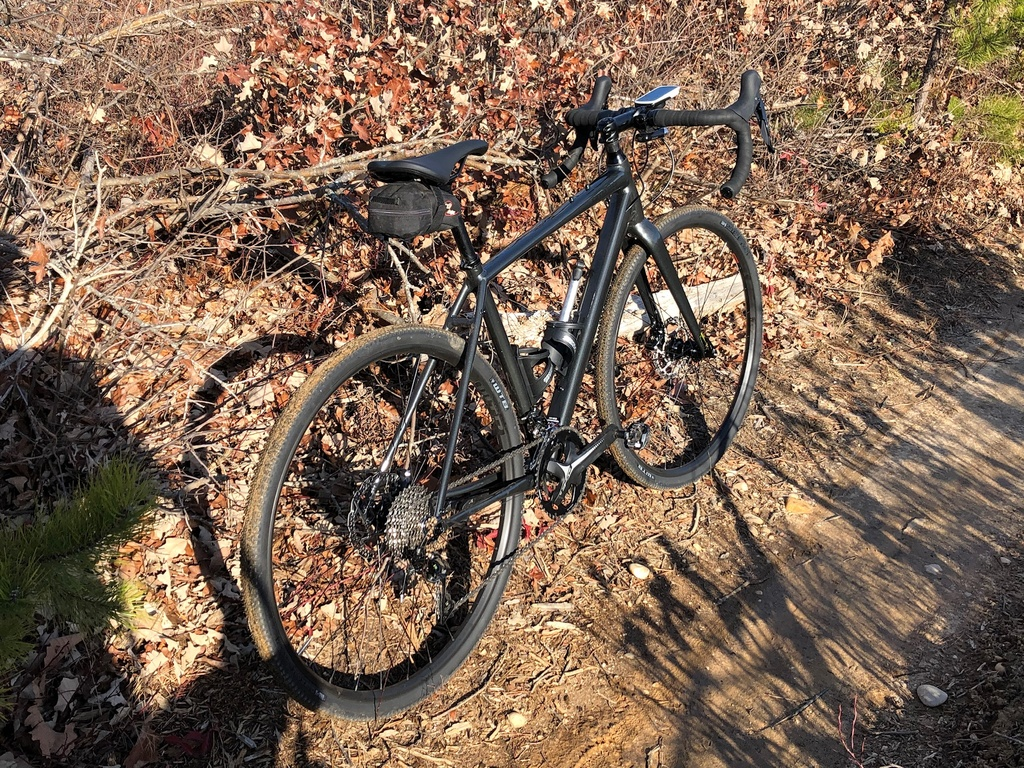 Post your 'cross bike-c3235eb1-c29b-4108-866b-0c4bc27c14e5.jpg