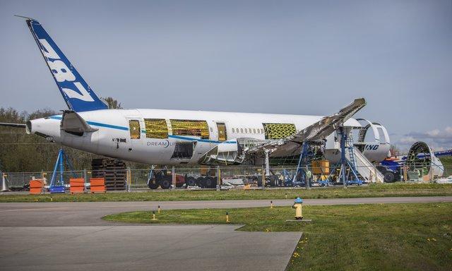 Airplanes - Aviation Thread-c33a9afc-4414-11e8-9b1b-b402b4ac576e-640x384.jpg