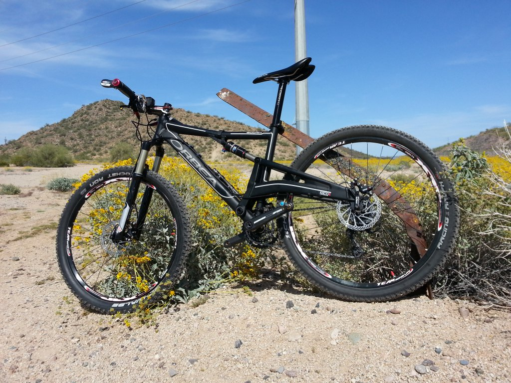 Orbea thread (with pix)-c360_2013-04-06-14-51-57.jpg