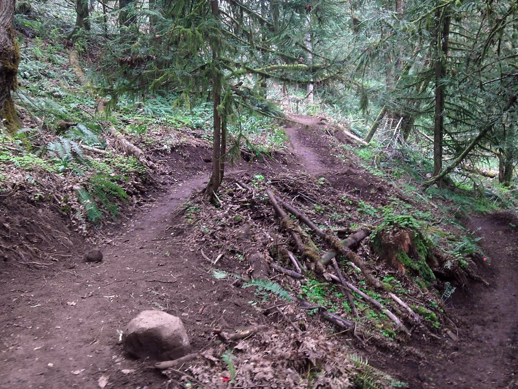 "How many years have you been building ""Flow country Trails""?-c360_2013-04-18-18-25-32.jpg"