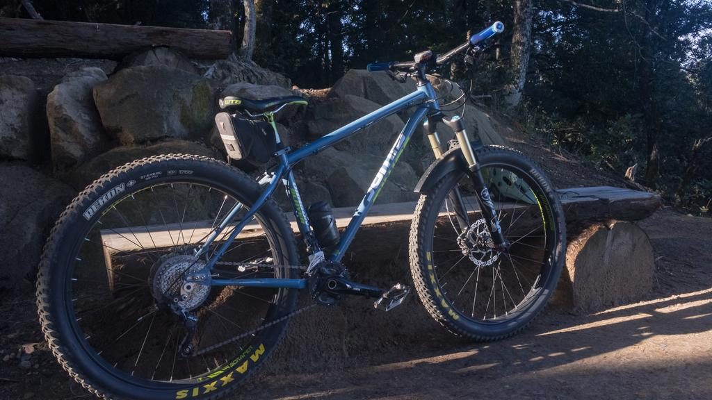 Steel Hardtail Decisions-c3feab90-14be-495a-bd0c-9249541f83a9.jpg