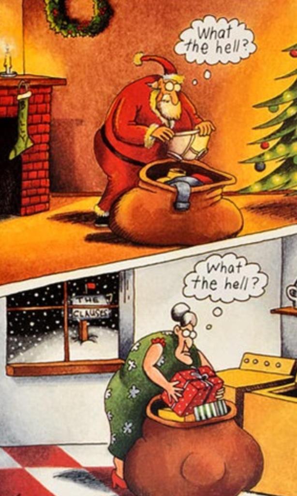 Ho Ho Ho!-c4a1ffa7-900a-410d-ba19-e89a5a0ee36f.jpg