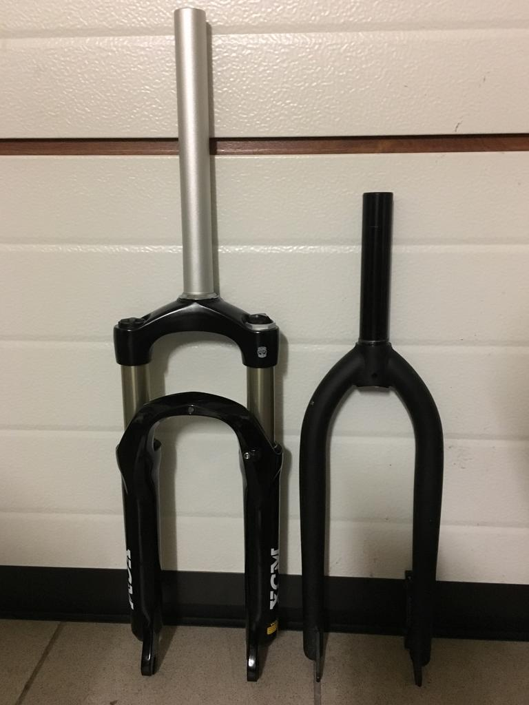 New Suntour 20-inch fork-c4d2e8fc-156a-4c5b-b3ae-74d58457ed52.jpg