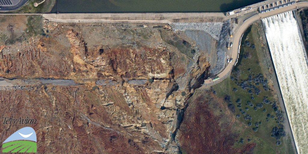 OT: The Oroville Reservoir situation-c4o9we-ucaemeds.jpg