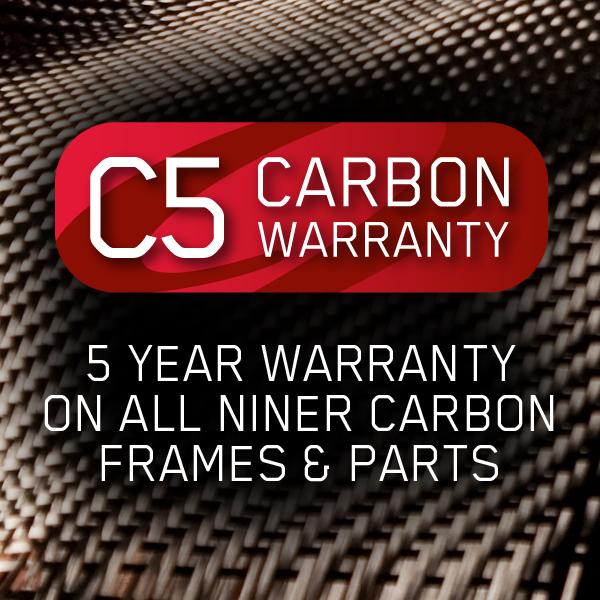 NIner News - Carbon Warranty News, New Carbon Bars, Team News, Speedring Coupon-c5-image.jpg