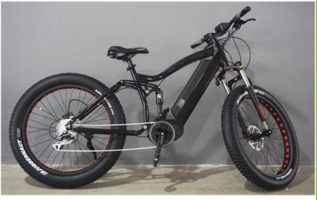 Why Are E-Bikes Such a Touchy Subject in the U.S.?-c623ce9c-034b-4a04-b49f-721da76fab0c.jpeg