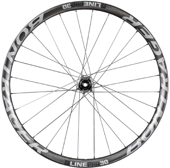 REI expanding cycling business, adding Bontrager and Cannondale-c650799f-1669-463e-af3f-a2033327f76f.jpeg