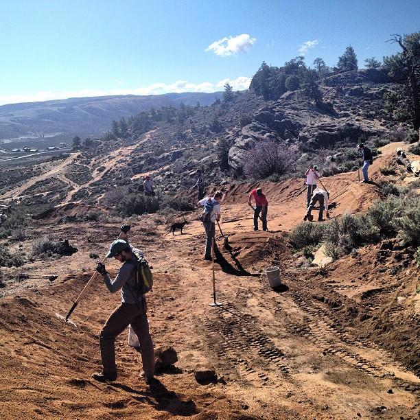 Ibis Riders Trail Builders Thread-c83e724aba5211e2904b22000a1f8c1d_7.jpg
