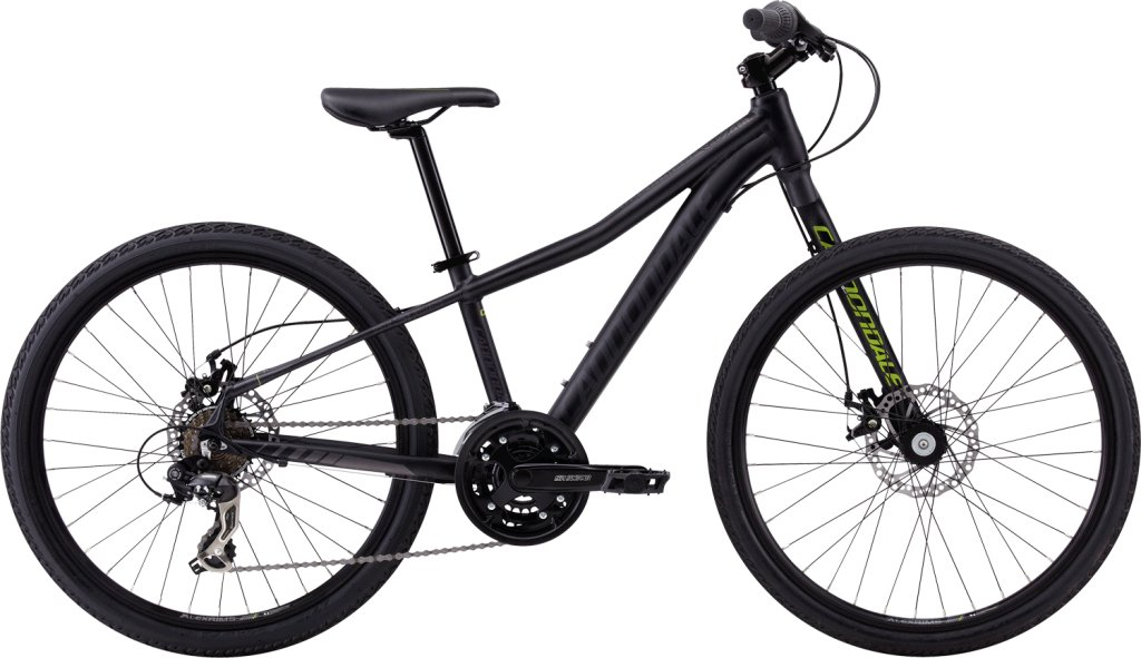 "Cannondale 24"" race 21 speed-c_13_mstreet24_bbq_3.jpg"