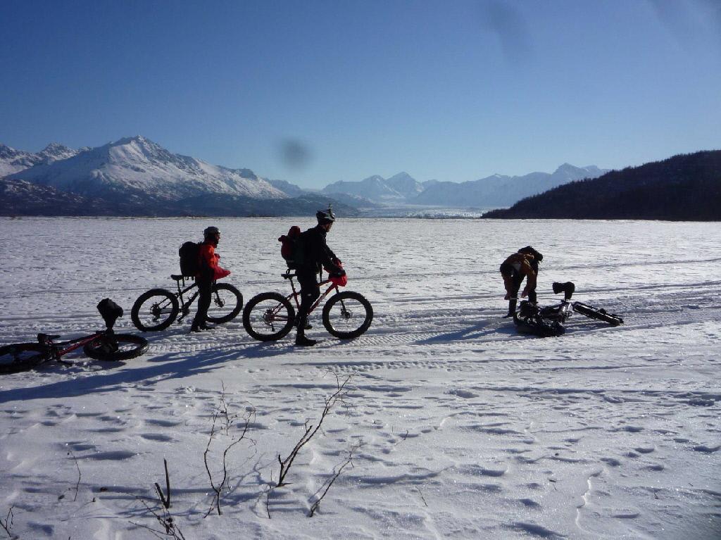 Daily fatbike pic thread-c__users_tom_appdata_local_temp_wb_knik-glacier-031311_17-2-.jpg