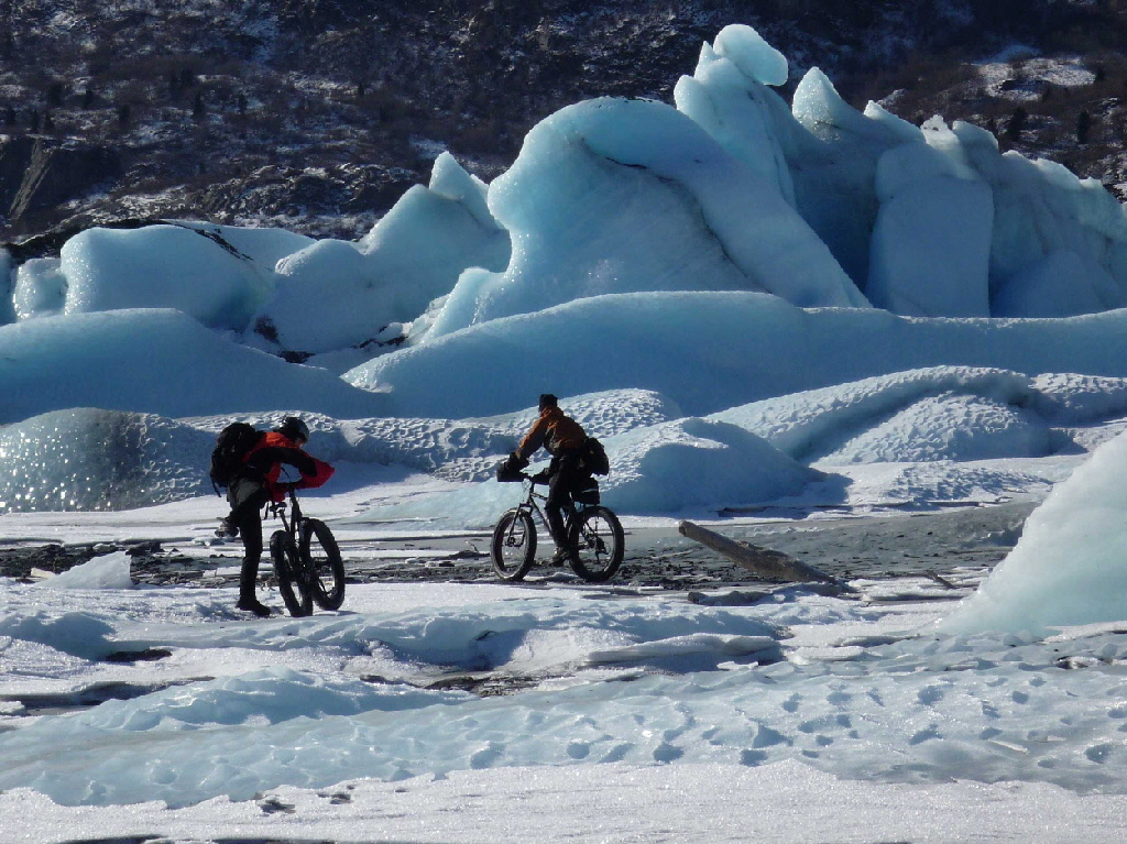 Daily fatbike pic thread-c__users_tom_appdata_local_temp_wb_knik-glacier-031311_50-2-.jpg