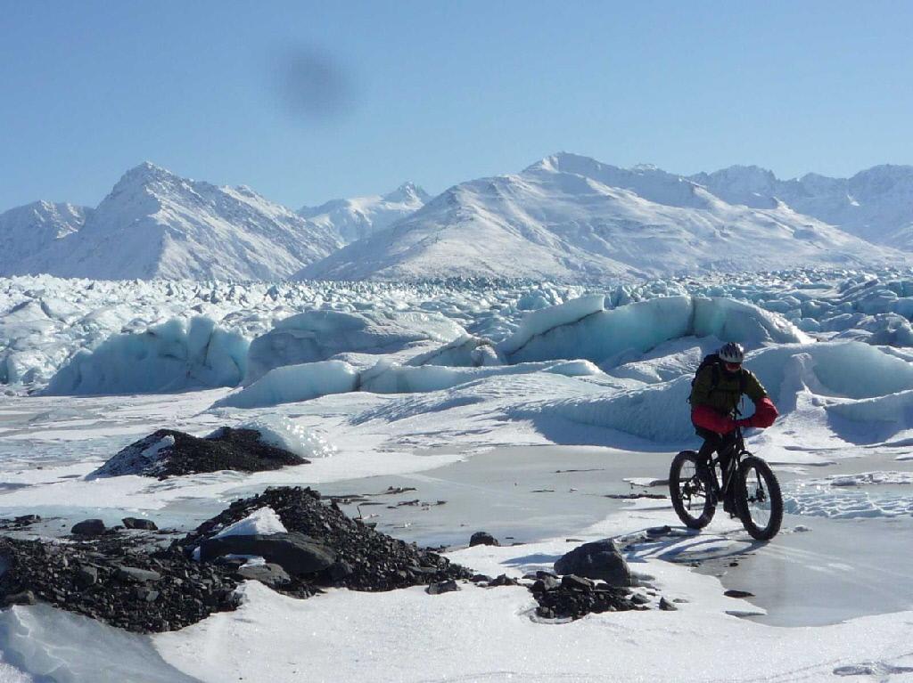 Daily fatbike pic thread-c__users_tom_appdata_local_temp_wb_knik-glacier-031311_68-2-.jpg
