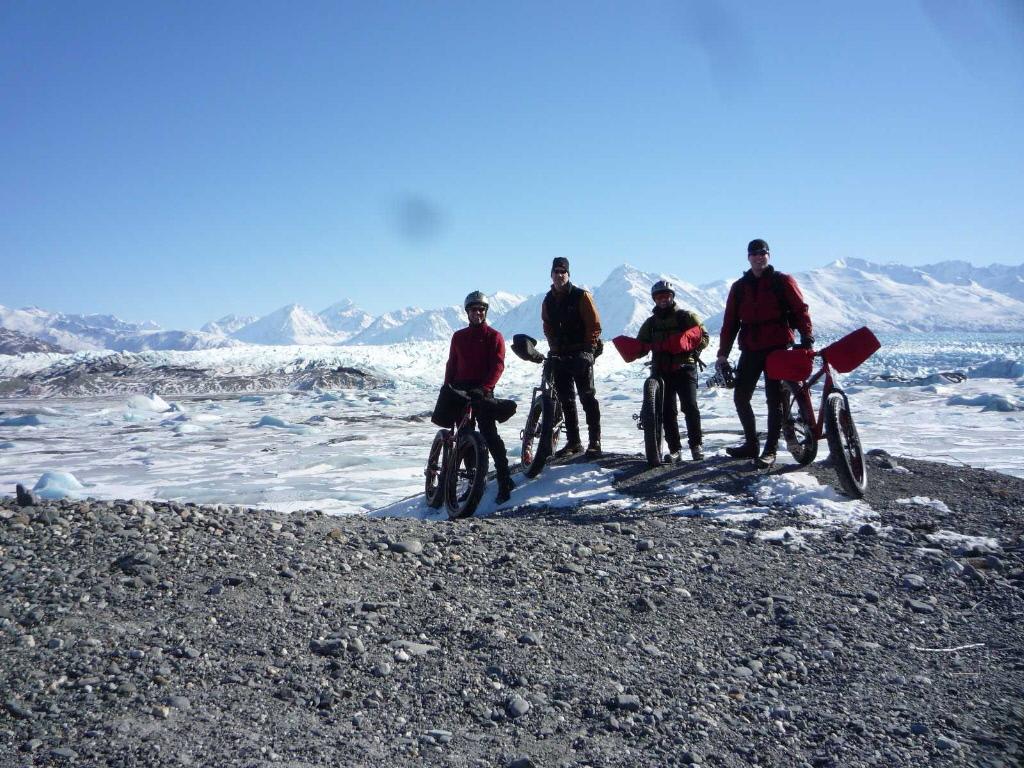 Daily fatbike pic thread-c__users_tom_appdata_local_temp_wb_knik-glacier-031311_88-2-.jpg