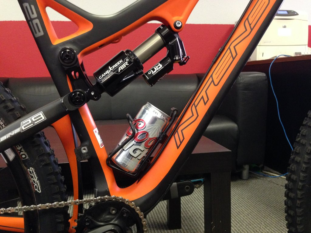 Any One Get Their Carbine 29er Yet?-c_minus.jpg