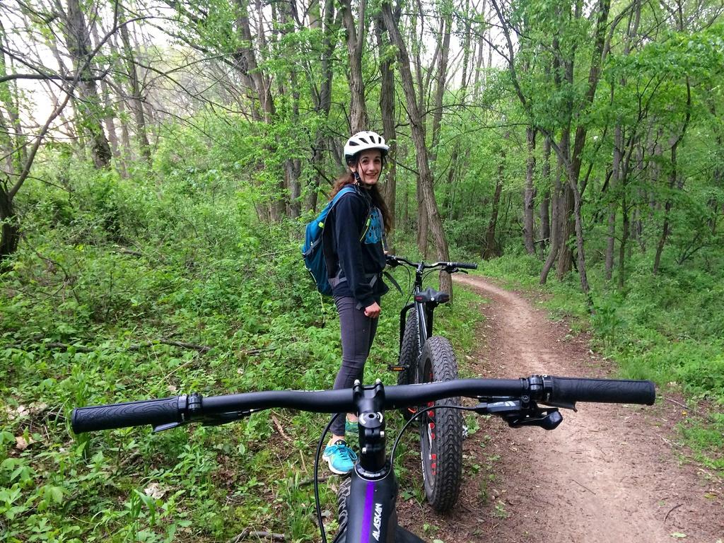 Fat Biking and health-ca1eed02-fe99-4979-923e-36517a32f801.jpg