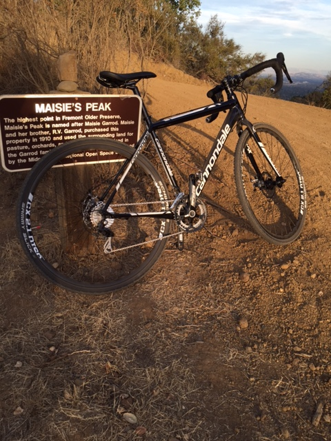 Post your 'cross bike-caadx.jpg