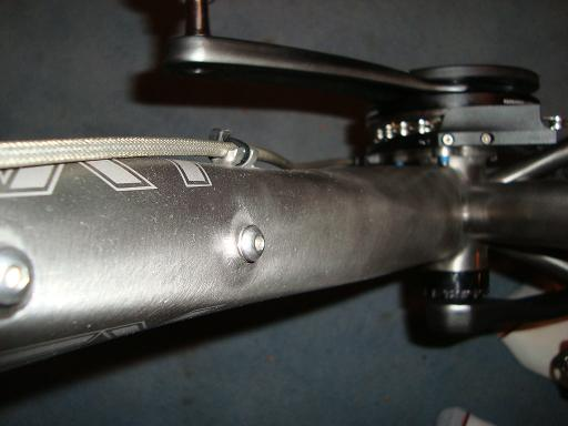 Interview with my Lynskey Ti 29er AM , aka, FoSkey-cable.jpg