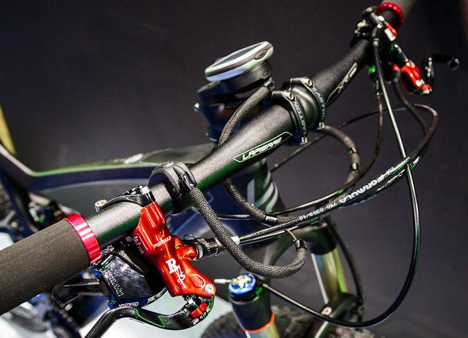 Cable routing rant-cableroutingratsnest.jpg