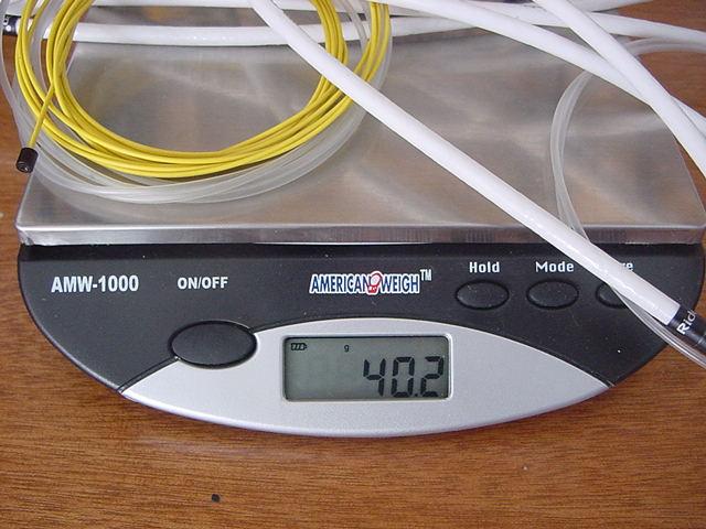 nuevas cositas :)-cables-gore-ul.jpg