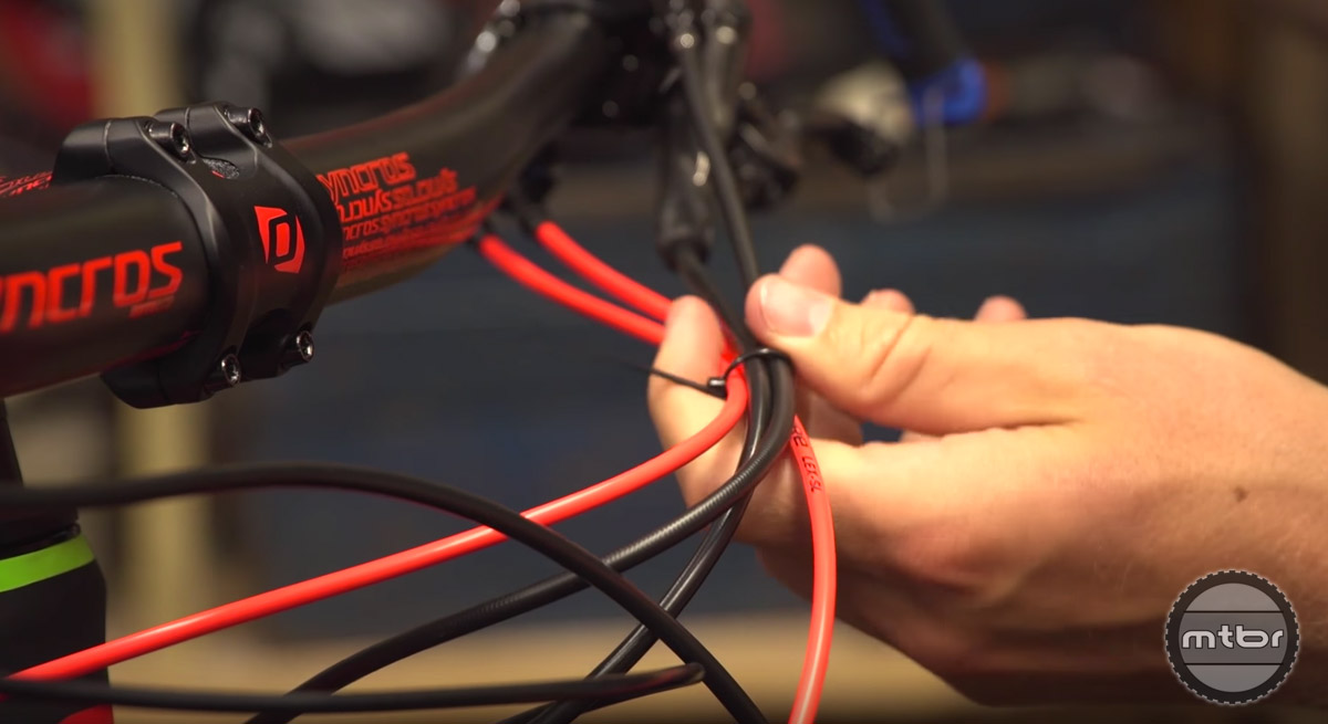 A quiet bike is a happy bike. Here are several tips to help keep eliminate or prevent annoying creaks.
