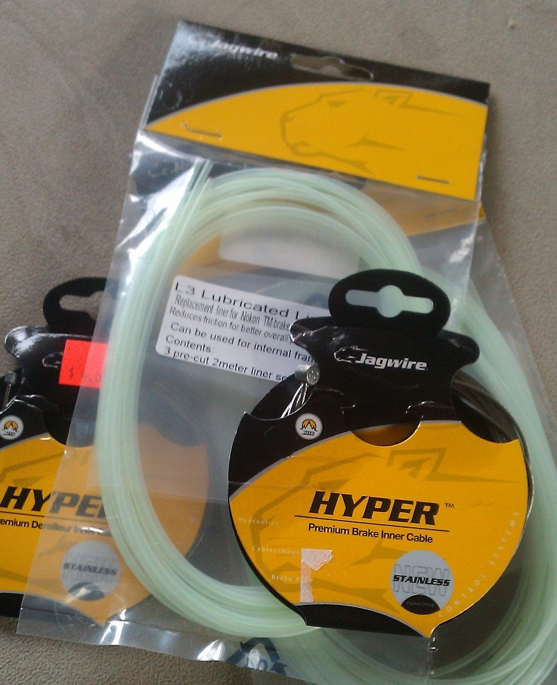 Your Latest Fatbike Related Purchase (pics required!)-cables.jpg