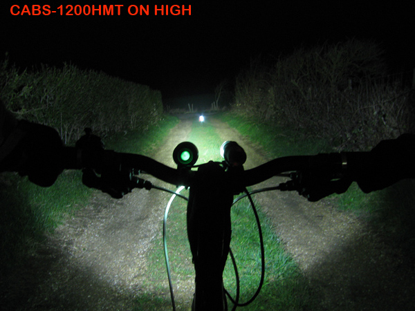 C&B SEEN CABS-1200 1200 Lumen Bike Light & Headlamp Kit review-cabs1200hmth.jpg