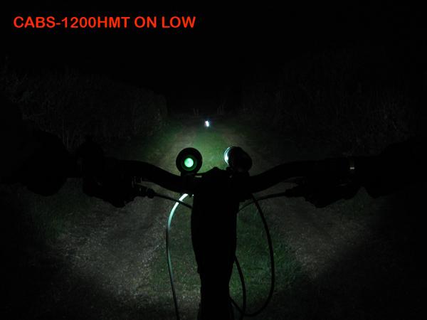 1200 lumens Helmet light kit UK mini review of the C&B SEEN CABS-1200 HMT-cabs1200hmtl.jpg