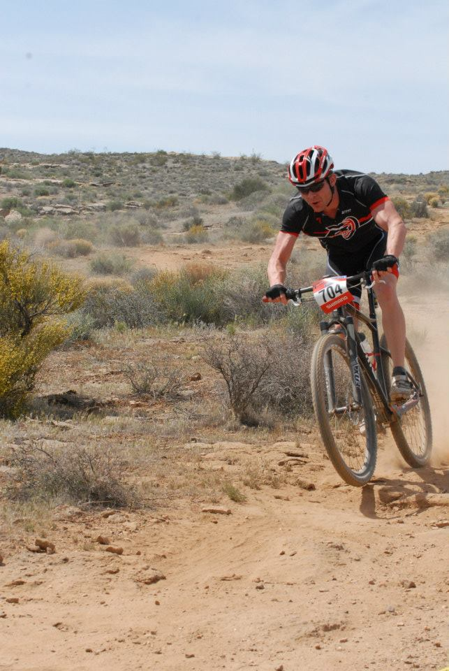 2013 Race Pictures...here we go!!!-cactus-1.jpg
